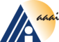 AAAI logo