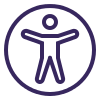 icons8-web-accessibility-100 (1)