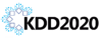 kdd2020_Logo_black